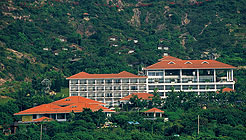 Shenzhen Evergreen Resort Hotel