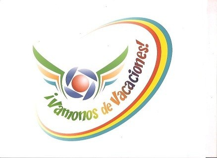 MEXICAN INTERNATIONAL TRAVEL AGENCY