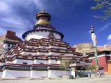 8 Days Tibetan Lhasa and Shigatse Tour pictures