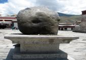 6 Days Tibet Easy Culture Tour pictures