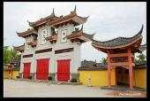 3 days 2 nights Sanya tour with hotel package(from/to Haikou) pictures