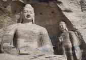 8 Days Private Tour (Beijing - Hohhot - Datong - Beijing) pictures