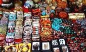6 Days Lhasa & Shigatse Tour pictures