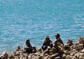6 Days Tour to Lhasa with Yamdrok Lake pictures