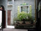 Guangzhou 1 day Historic Tour-B pictures