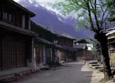 8 Days Kunming -Dali -Lijiang Tour pictures