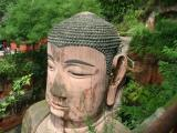 6 Days Tour to Jiuzhaigou-Leshan-Emei Mountain