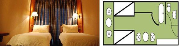 katarina-standard-room