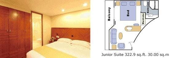 sky-junior-suite