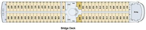legend-bridge-deck