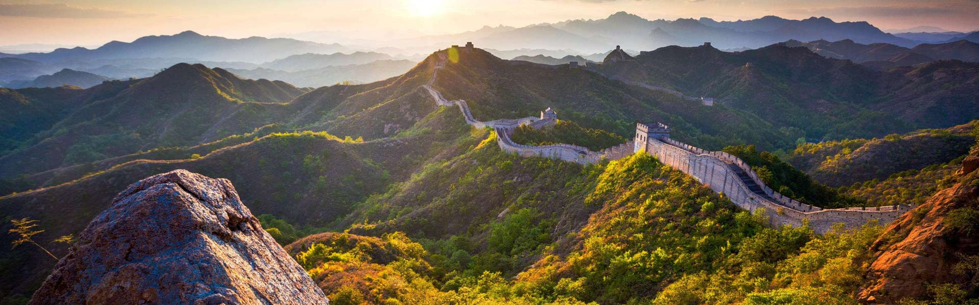 2 Day (1 Night) Beijing Private Tour Package