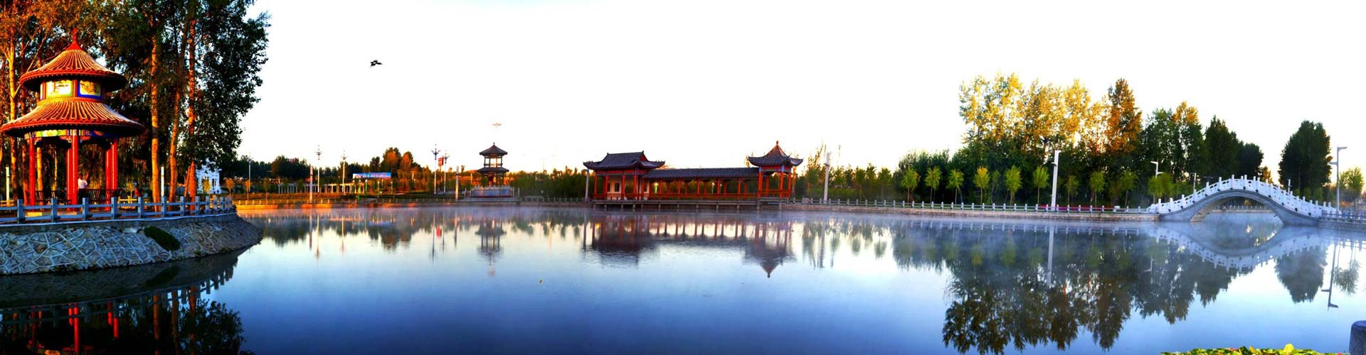 1 Day Private Hangzhou Tour (start from Shanghai, round trip)