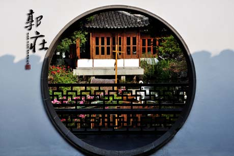 2 Days Hangzhou Tour from Shanghai by High-speed Train