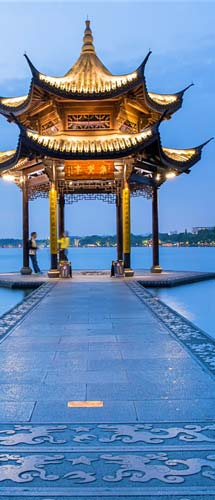 3 days Shanghai private tour package