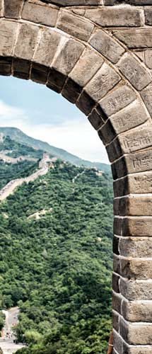 4 days Beijing private tour package
