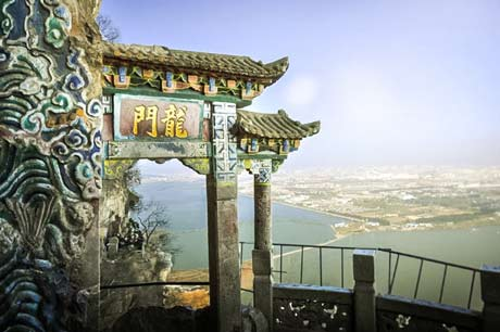 2 Days Kunming Tour